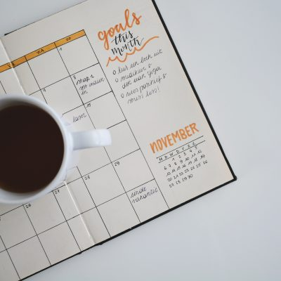 How to Stay Accountable as a Solopreneur